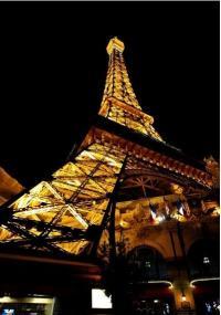 フランス人が最も耐えられない中国人観光客の行動とは?「中国人と日本人は簡単に見分けられる」―中国メディア
