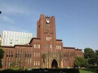 世界大学ランキング、香港大学は東京大とシンガポール大に及ばず―中国メディア