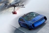 自動車産業の未来担う「ZMP関連銘柄」