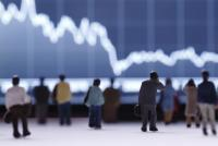 「人口減少=低成長」ではない~日本経済再浮上の第一歩は悲観論の払拭