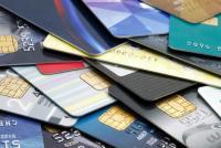 米消費者の9割がクレジットカードの仕組みをよく理解せず