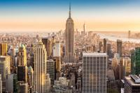 「世界一のFinTech投資都市」シリコンバレーが2位に陥落