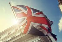 英国のEU離脱と日本への教訓
