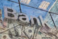 サンタンデール銀行 3%キャッシュバックで顧客もバック?