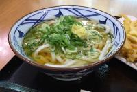 トリドール「丸亀製麺」が愛される理由 なぜ、外食不振の時代でも業績好調なのか?