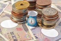 1万円の製造コストは20円? 額面以上の通貨は「◯円」(写真=PIXTA) ((ZUU online))