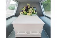 光岡、カワキタ……日本の高級霊柩車がアジア進出 中国では葬儀費用が高騰、平均年収の1/3に?