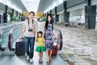 「爆買い」どうなった? 訪日「中国人」観光客の変化、新たな人気旅行先ランキングとは
