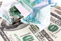 2017年にはロシア国庫が空っぽ?景気調整基金、外貨準備が大幅減少
