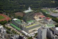 NHK会長が来春の値下げを指示 来春任期満了迎える籾井氏の2期目はあるのか?