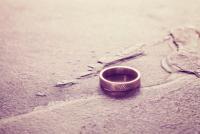備えあれば憂いなし 離婚時の「財産分与」の考え方とは?