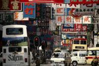「パクリ大国」中国ではなぜオリジナリティが育たないのか