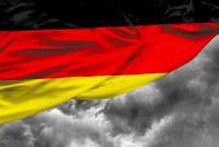 独メルケル首相 公的支援否定でドイツ銀行の株価暴落