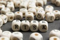 日本企業の信用リスクは磐石か-CDSスプレッドの縮小トレンドに潜む不安材料