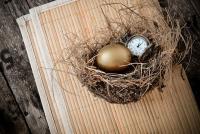 「年金代わり」という視点で考える不動産投資