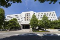 大阪府が民泊施設に「宿泊税」を検討、東京五輪や万博誘致見据え財源確保へ