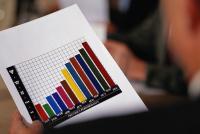 日本企業「ブランド価値ランキング」 1位の価値は4兆円超