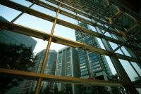 ジャニーズ事務所が渋谷の80億円ビルに移転!不動産での相続税対策を考える