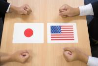 トランプ大統領がTPPを離脱する理由 日本への影響は?
