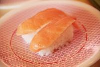 かつての業界1位「かっぱ寿司」が一人負けしている理由