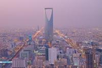 サウジ「原油減産合意」は本物か? 中東諸国の危機感