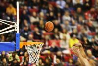 「スポーツ業界」世界大富豪ランキング 米4大スポーツ目立つ