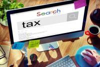 所得税が高い人ほど威力を発揮「確定拠出年金」の節税効果とは?