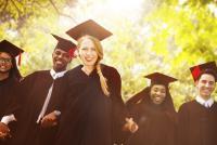 世界大学ランキングTOP10 大学教育で世界最高の環境はやはり米国