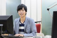 イマドキのインターン事情 「2カ月で80万円」は高い、安い?