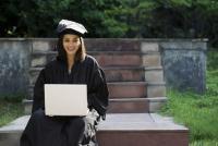 就職に強い世界の大学ランキング 日本一は東大ではなく「あの大学」(写真=PIXTA)