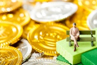 相続税対策のメリットと賢い対策方法をアドバイス