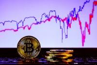 ビットコイン(仮想通貨)が変える、お財布のカタチ