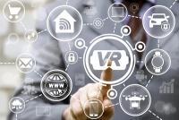 どんどん進化していくVRの未来とは?