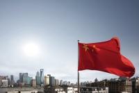 中国、上から目線の「東南アジア政策」、しかし4大国とは対立望まず