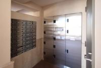 宅配効率化へ補助金 ボックスまず500か所 宅配ボックス関連銘柄をご紹介