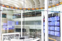 NASDAQ高値更新中 新興銘柄に投資する際の注意点