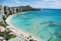 「ハワイに仮想通貨を」ブロックチェーン研究組織結成法案が下院通過