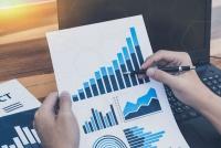 「株投資で成果がでない人」へ 投資のプロが大切にする3つの視点