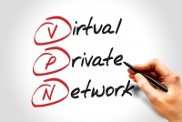 「中国で制限」と報道された「VPN」とは何か