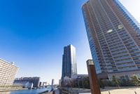 融資締め付けが始まった首都圏の不動産
