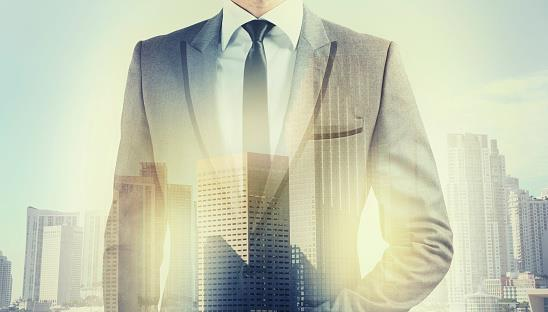 富裕層の人生に寄り添う証券ビジネスモデル 「独立系フィナンシャルアドバイザー(IFA)」という働き方