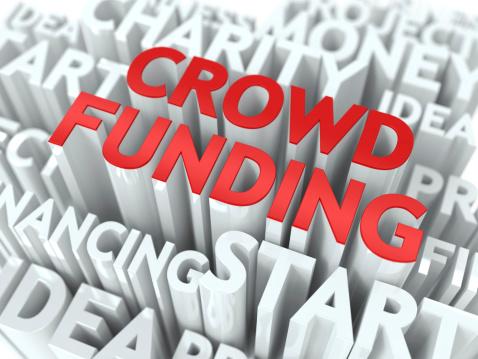 注目集める新たな資産運用法「融資型クラウドファンディング」