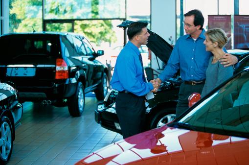 2月の世界新車販売台数は年率換算で8,790万台—日本は堅調