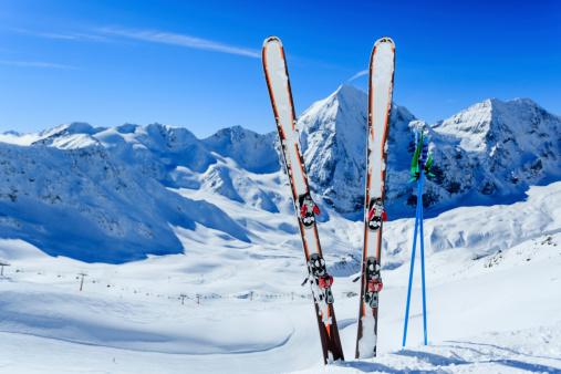 日本駐車場開発の連結子会社である日本スキー場開発がマザーズに上場へ
