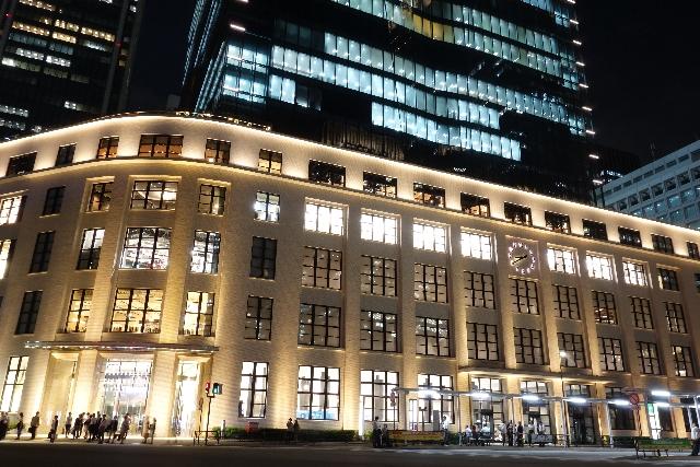 日本郵政、USJ…2015年新規上場期待の厳選6社!