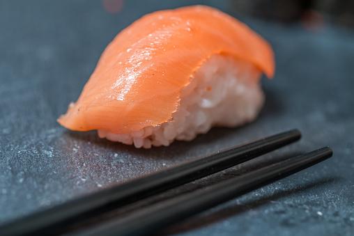 外食産業戦国時代の勝ち組「吉野家・ココイチ・魚べい」はここが違う!