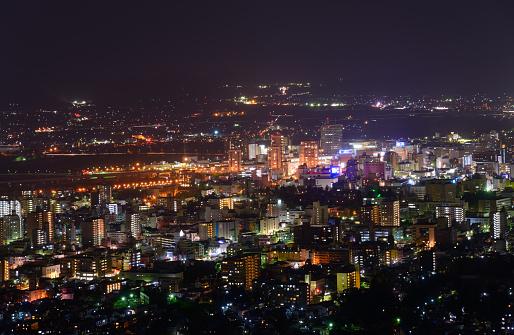 赤字企業率が21.9%まで低下し経営改善の兆しみられる、東京商工リサーチ調べ