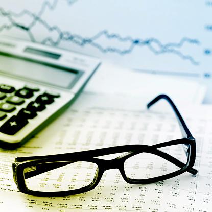 会計制度に注目した投資視点?国際会計基準(IFRS)を適用した企業に注目