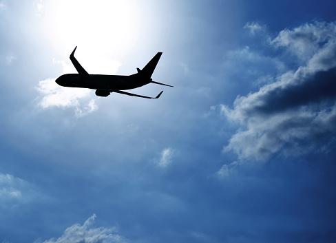潜在性の高さに期待?成田国際空港の上場は本当実現するのか?