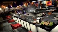 カレーやラーメンもある回転寿司 英最大の日本食レストラン「Yo!Sushi」次のオーナーは?